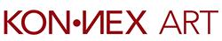 KON•NEX ART e.V. Logo